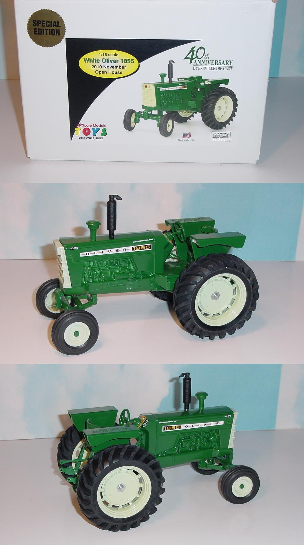 88 Oliver Tractor Wiring Diagram as well Lgtpictures likewise PIT 20BULL 20PUPPY likewise Hydraulicsystem besides T3132639 Farmall h switch over a12volt. on oliver 60 tractor wiring diagram